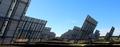 Solar tracker 3.png