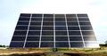 Solar tracker 41.png