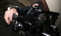Soldier Ride 2012 Bike Fitting (7684520050).jpg