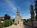 Solterre-FR-45-église-01.jpg