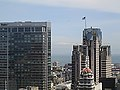 Soma.View from Westin-St. Francis - panoramio.jpg