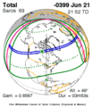 Sonnenfinsternis 21.Juni 400 v. Chr..PNG