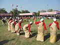 Sonowal Kachari's Bihu Dance 2.jpg
