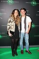 Sophie Luck and Johnny Emery (6025236525).jpg