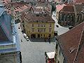 Sopron z24.jpg