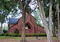 Sorrell Chapel 2.jpg