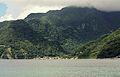 Soufrière Bay, Dominica 013.jpg