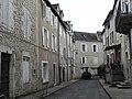 Souillac , Au cœur de la vallée de la Dordogne, le Pays de Souillac vous ouvre les portes du Midi - panoramio (11).jpg