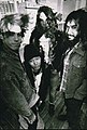 Soundgarden (1987 Sub Pop promo photo).jpg