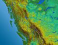 South-West Canada.jpg