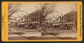 South Battery, from Robert N. Dennis collection of stereoscopic views.png