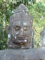 South Causeway AngkorThom1047.jpg