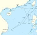South China Sea raid.png