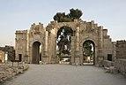 South Gate, Jerash, Jordan2.jpg
