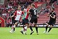 Southampton FC versus Sevilla (36346392966).jpg
