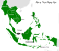 Southeast Asia Map-tagalog.png