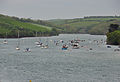 Southpool Creek from Salcombe.jpg
