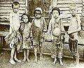 Soviet famine children.jpg