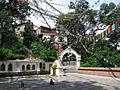 Soyambhu Kathmandu Nepal (194) (5112074145).jpg