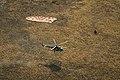 Soyuz TMA-08M landing (14).jpg