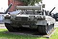 SpB-Museum-artillery-69.jpg