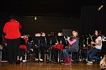Spangdahlem Middle School honors veterans with band performance 121107-F-RC891-204.jpg