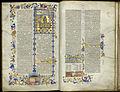 Spanish Mishneh Torah manuscript.jpg
