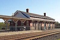 Spartanburgstation.jpg