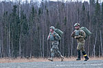 Spartans jump from Flying Dragons 150326-A-ZD229-330.jpg