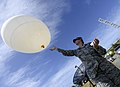 Spec ops weather Airmen, Forecasting mission success 151019-F-GR156-088.jpg
