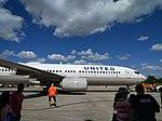 Special Olympics Plane Pull (30795930575).jpg