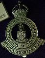 Special constable badge Wolverhampton Borough Police.jpg