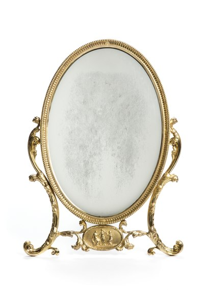 File:Spegel, 1777-1778 - Livrustkammaren - 108625.tif