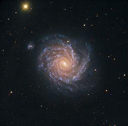 Spiral Galaxy NGC 1232.jpg
