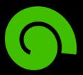 Spiraldegrowth.png