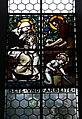 Spitalkirche Heiliger Geist Fenster Aichach-1.jpg