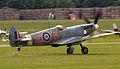 Spitfire HFVIIIc MT928 (7576386548).jpg