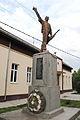 Spomenik palim borcima u Laliću.JPG