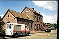 Spoorwegstation Leireken - 333965 - onroerenderfgoed.jpg