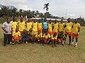 Sport football 5.jpg