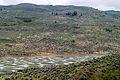 Spotted Lake - panoramio (2).jpg