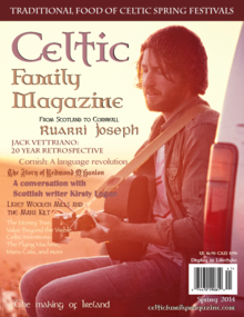 Spring Issue of Celtic Family Magazine.png