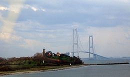 Sprogø and Great Belt Bridge.jpg