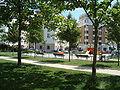 Square Émile-Cohl.JPG