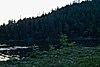 Squaw Lakes, OR (DSC 0219).jpg