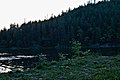 Squaw Lakes, OR (DSC 0219).jpg