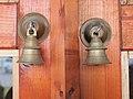 Sri Kamadchi Ampal bells.jpg