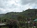 Sri Lanka Photo130.jpg