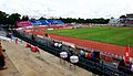 Sri Nakhon Rumduan stadium.jpg
