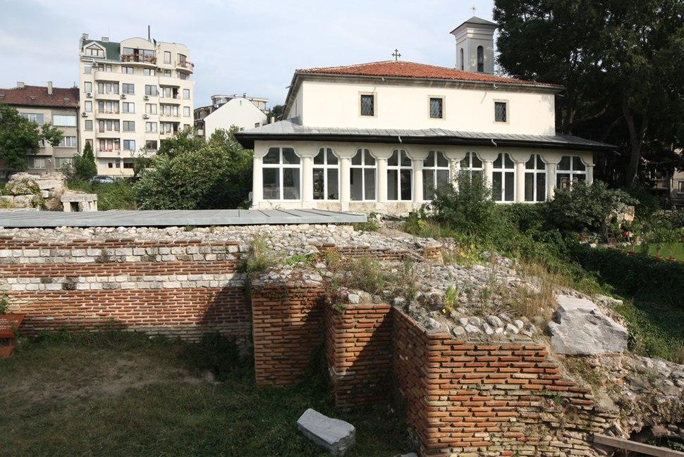St-Athanasius-Church-in-Varna